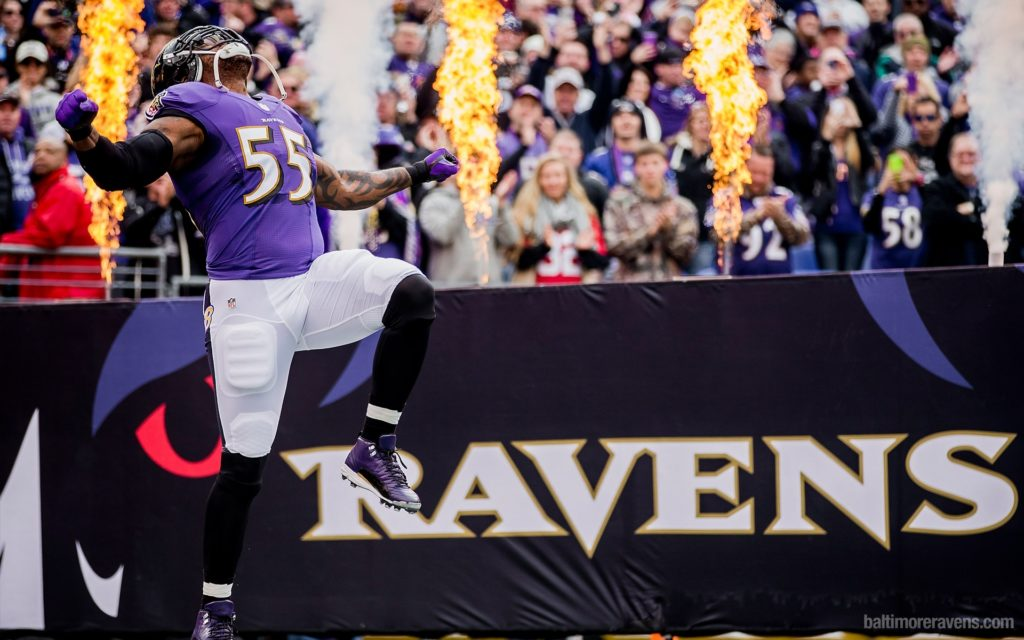 10 Latest Baltimore Ravens Wallpaper Hd FULL HD 1080p For PC Desktop 2018 free download baltimore ravens ravenstown downloads 1024x640