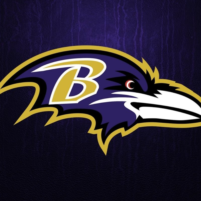 10 Top Baltimore Ravens Wallpapers Free FULL HD 1920×1080 For PC Background 2018 free download baltimore ravens screensavers nfl wallpapers 800x800