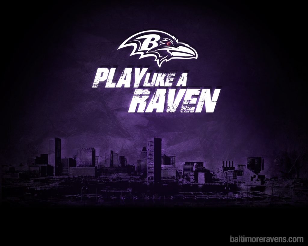 10 Latest Baltimore Ravens Wallpaper Hd FULL HD 1080p For PC Desktop 2018 free download baltimore ravens wallpaper 50 baltimore ravens wallpaper 1024x819