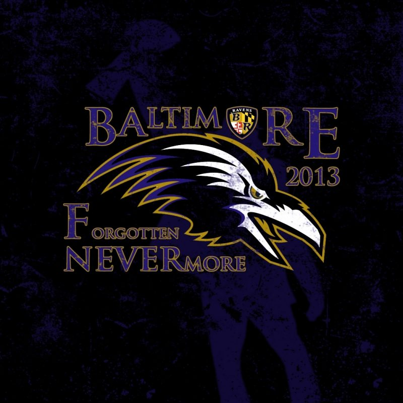 10 Top Baltimore Ravens Wallpapers Free FULL HD 1920×1080 For PC Background 2018 free download baltimore ravens wallpapers free 38 easylife online 800x800