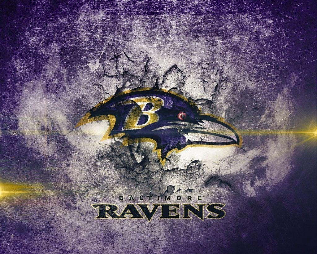 10 Latest 1080p Hd Space Wallpapers Full Hd 1080p For Pc: 10 Latest Baltimore Ravens Wallpaper Hd FULL HD 1080p For