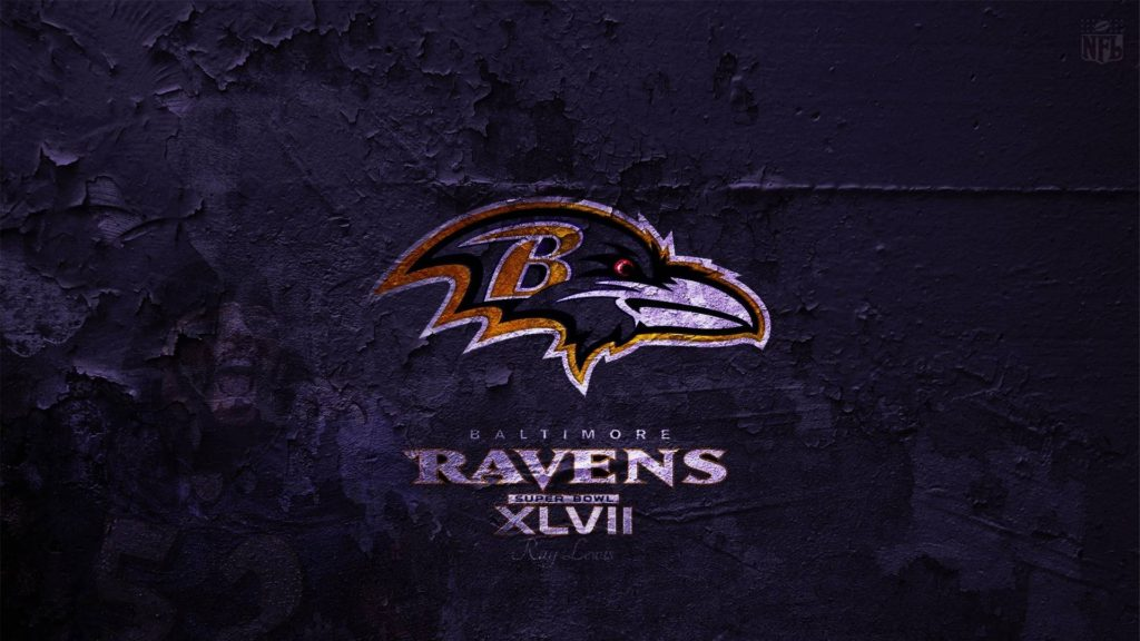 10 Latest Baltimore Ravens Wallpaper Hd FULL HD 1080p For PC Desktop 2018 free download baltimore ravens wallpapers wallpaper cave 1024x576