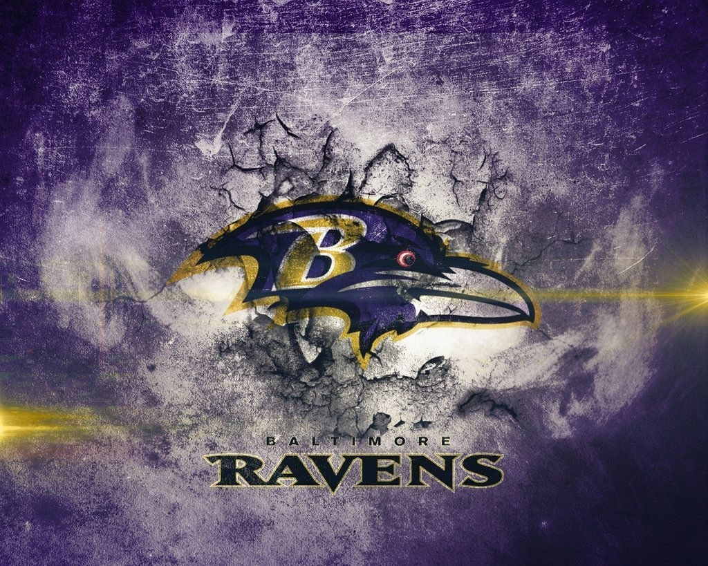 10 Top Baltimore Ravens Wallpapers Free FULL HD 1920×1080 For PC Background
