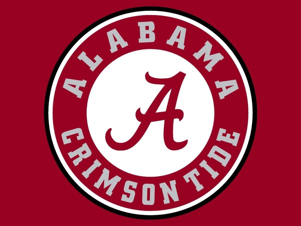10 Latest Crimson Tide Logo Images FULL HD 1920×1080 For PC Desktop 2018 free download bama logo roll tide google search logos pinterest roll 1024x768