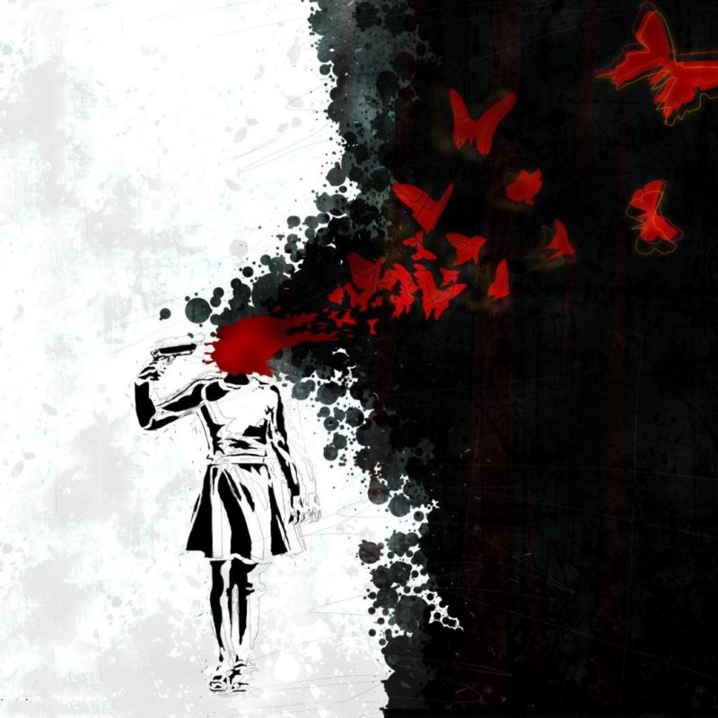 10 New Dual Wallpaper Reddit FULL HD 1080p For PC Desktop 2018 free download banksy butterflies made from reddit user nomnom 21 dual monitor 1 800x800