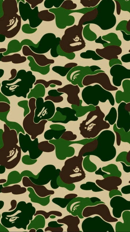 10 New Cool Camo Backgrounds FULL HD 1920×1080 For PC Desktop 2018 free download bape shark wallpaper 1080p is cool wallpapers phone wallpaper in 450x800