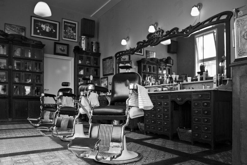 10 Most Popular Barber Shop Wallpaper FULL HD 1920×1080 For PC Desktop 2018 free download barber shop wallpapers wallpaper cave 800x533