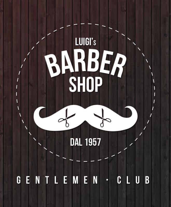 10 Most Popular Barber Shop Wallpaper FULL HD 1920×1080 For PC Desktop 2018 free download barber wallpapers wallpaper cave 659x800
