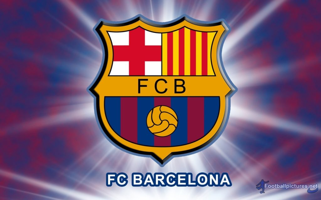 10 Latest Barcelona Soccer Team Logos FULL HD 1920×1080 For PC Desktop 2020 free download barcelona team zannas cole 1024x640