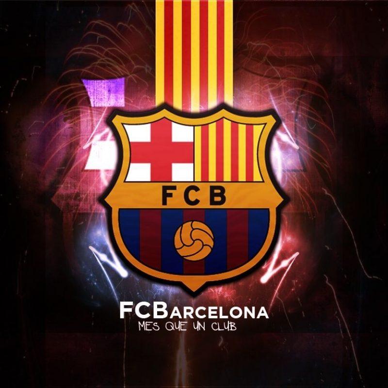 10 Top Futbol Club Barcelona Wallpapers FULL HD 1080p For PC Desktop 2018 free download barcelona wallpaper for iphone wallpapers pinterest wallpaper 1 800x800