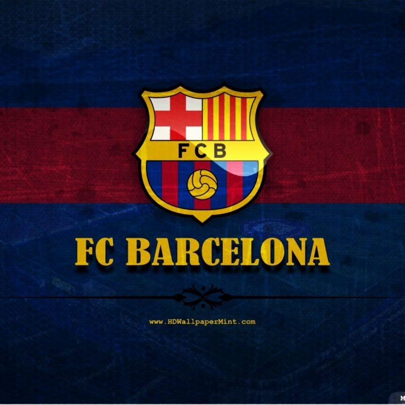 10 Best Barcelona Football Club Wallpaper FULL HD 1080p For PC Desktop 2018 free download barcelona wallpaper hd 168 800x800