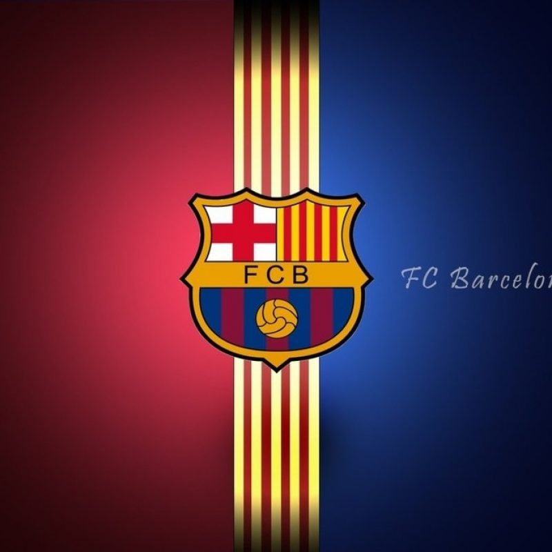 10 Best Futbol Club Barcelona Wallpaper FULL HD 1920×1080 For PC Desktop 2020 free download barcelona wallpaperelsextetefcb on deviantart 800x800