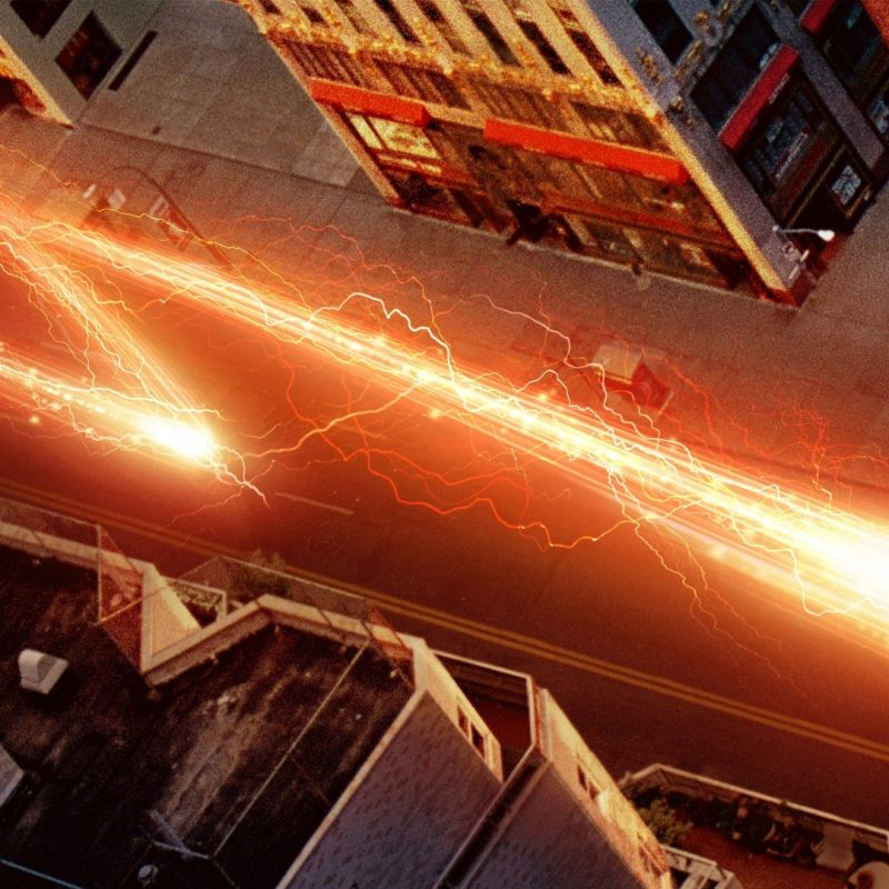 10 Most Popular The Flash 1920X1080 Wallpaper FULL HD 1920×1080 For PC Background 2018 free download barry the flash wallpapers hd wallpapers id 16827 800x800