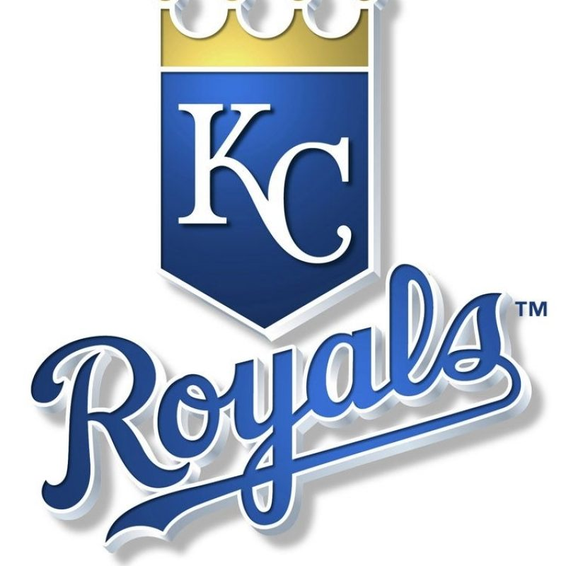 10 New Kansas City Royals Iphone Wallpaper FULL HD 1920×1080 For PC Background 2018 free download baseball kansas city royals 2 iphone 6 wallpaper images 800x800