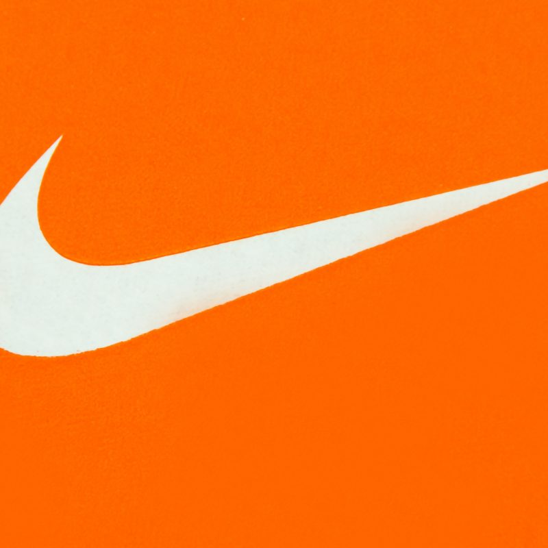 10 Most Popular Pics Of Nike Sign FULL HD 1920×1080 For PC Desktop 2018 free download basketball nike swoosh to appear on nba uniforms time 800x800