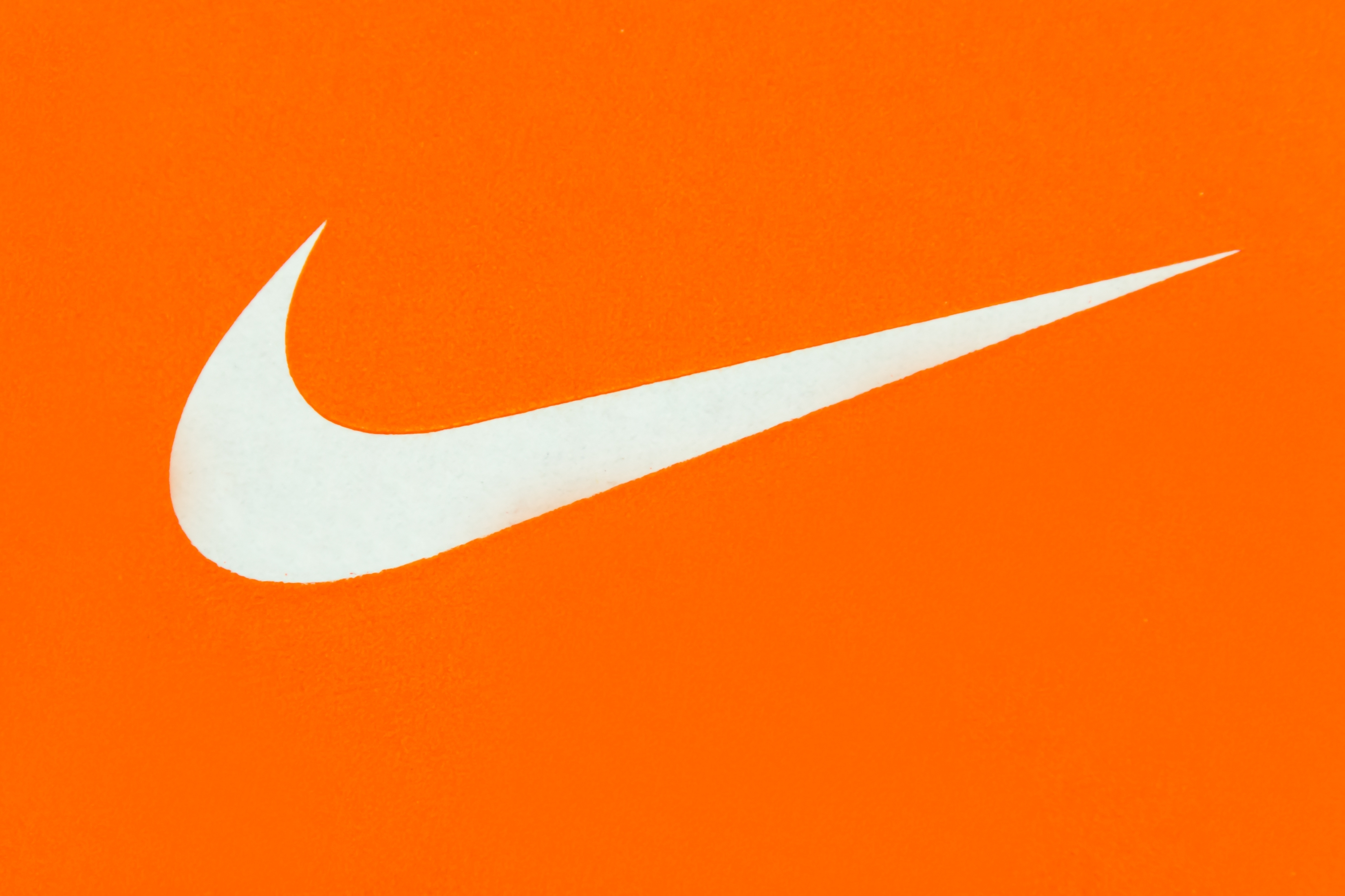 basketball: nike swoosh to appear on nba uniforms   time