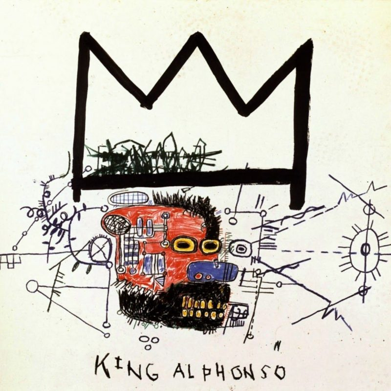 10 Most Popular Jean Michel Basquiat Wallpaper FULL HD 1080p For PC Background 2020 free download basquiat movie wallpapers wallpapersin4k 800x800