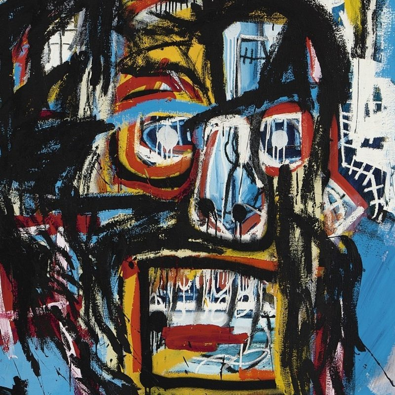 10 Most Popular Jean Michel Basquiat Wallpaper FULL HD 1080p For PC Background 2018 free download basquiat wallpaper 51 images 800x800