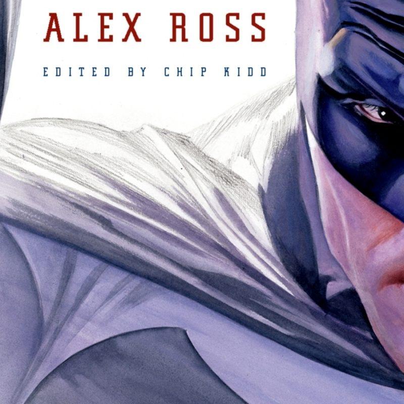 10 New Alex Ross Batman Wallpaper FULL HD 1920×1080 For PC Desktop 2018 free download bat blog batman toys and collectibles batman wallpapers alex 800x800