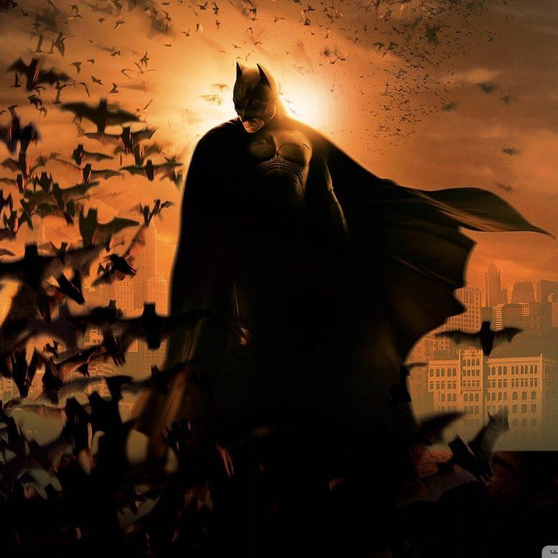 10 New Batman Dark Knight Wallpaper FULL HD 1080p For PC Background 2018 free download batman 3 the dark knight rises e29da4 4k hd desktop wallpaper for 4k 1 800x800