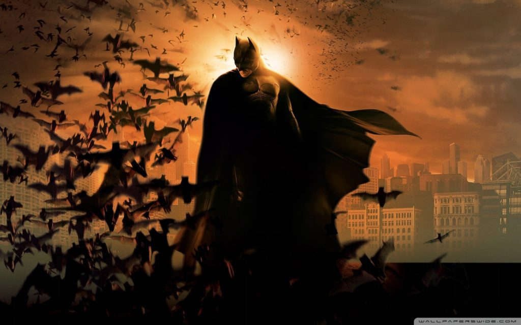 10 Most Popular The Dark Knight Wallpaper FULL HD 1080p For PC Background 2018 free download batman 3 the dark knight rises e29da4 4k hd desktop wallpaper for 4k 1024x640