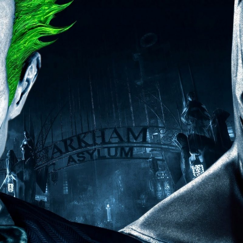 10 Latest Batman And Joker Images FULL HD 1920×1080 For PC Background 2018 free download batman and joker wallpaper fond decran hd wallpaper hq 800x800