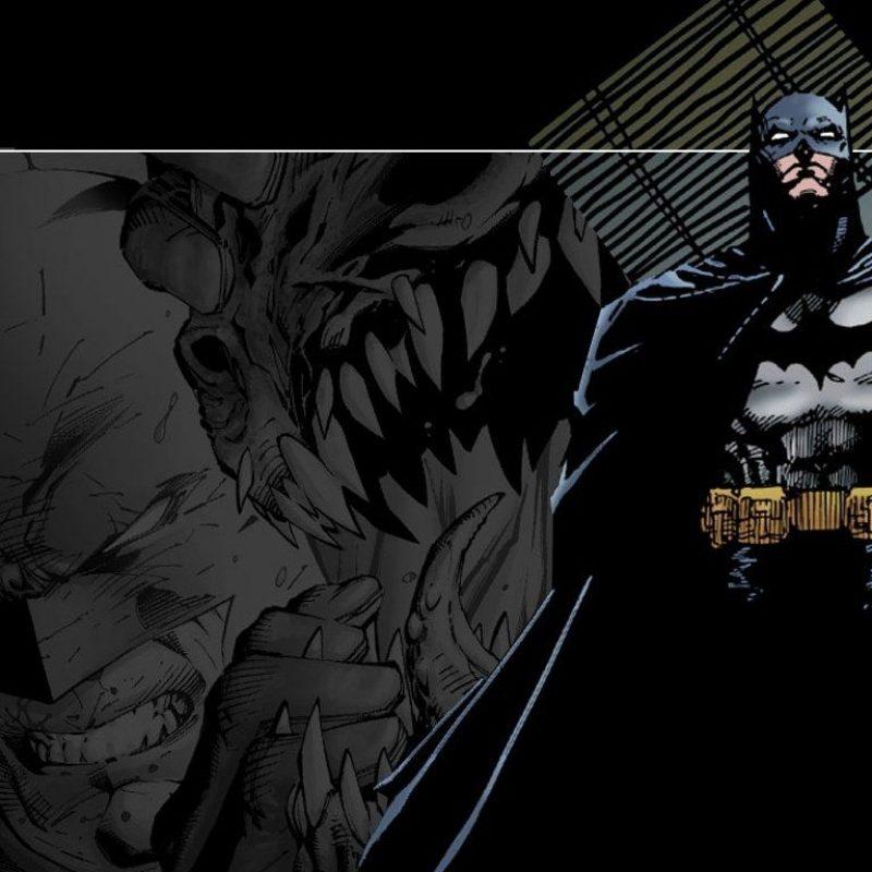 10 Most Popular Batman Comic Wallpaper Hd FULL HD 1920×1080 For PC Background 2018 free download batman and spawn comic google search comic book art pinterest 800x800