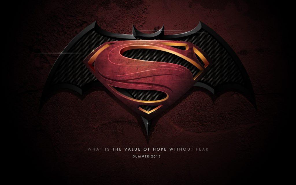 10 New Batman V Superman Logo Wallpaper FULL HD 1920×1080 For PC Desktop 2018 free download batman and superman hd wallpapers pixelstalk 1024x640