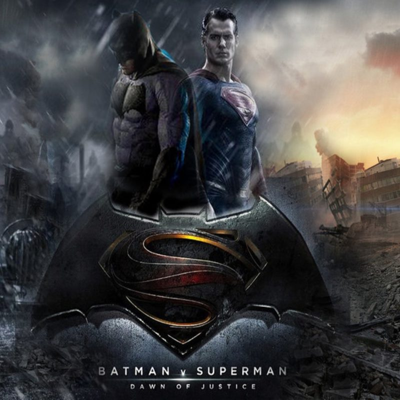 10 Latest Batman V Superman Dawn Of Justice Wallpaper FULL HD 1920×1080 For PC Background 2018 free download batman and superman wallpaper background hd download free 800x800