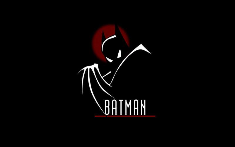 10 Most Popular Batman Animated Wallpaper FULL HD 1920×1080 For PC Desktop 2018 free download batman animated series wallpaper sf wallpaper 800x500