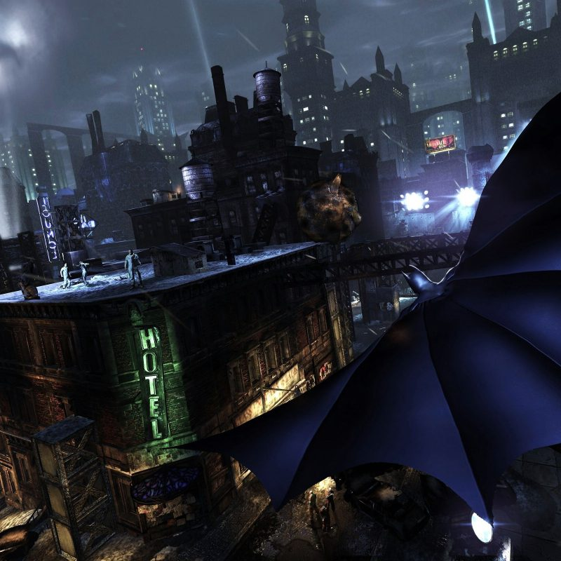 10 Top Gotham City Hd Wallpaper FULL HD 1080p For PC Desktop 2018 free download batman arkham city wallpapers hd wallpapers id 9328 800x800