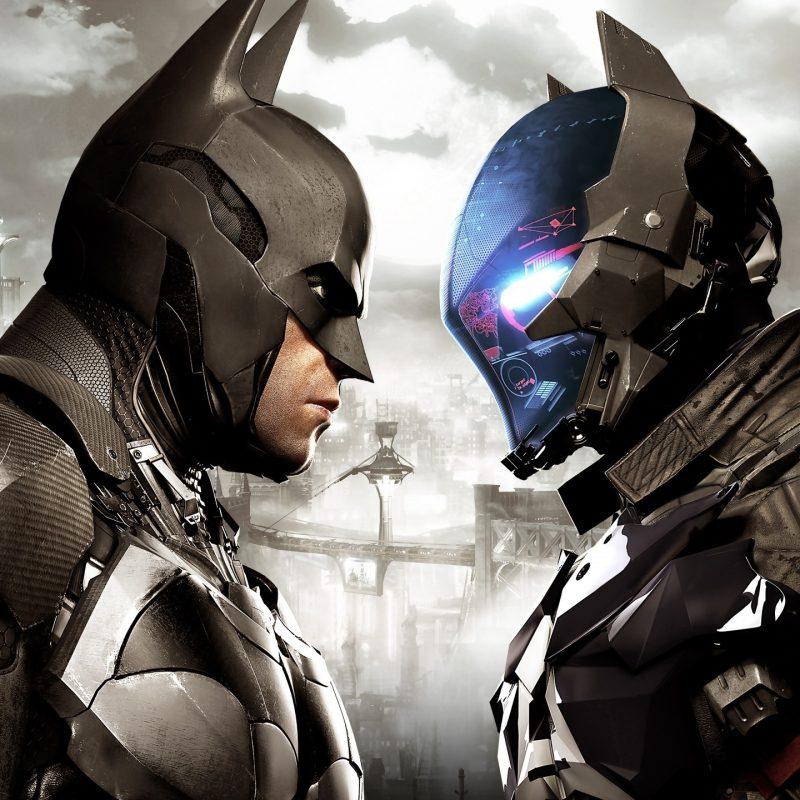 10 Latest Batman Arkham Wallpaper FULL HD 1920×1080 For PC Desktop 2018 free download batman arkham knight 2015 wallpapers wallpapers hd 800x800