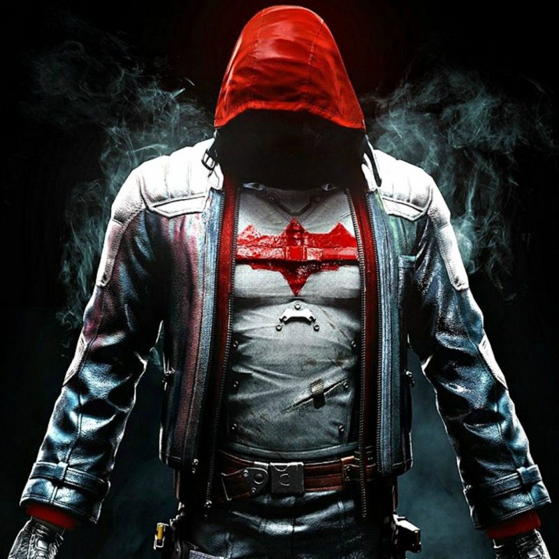 10 New Red Hood Wallpaper 1920X1080 FULL HD 1080p For PC Desktop 2018 free download batman arkham knight red hood e29da4 4k hd desktop wallpaper for 4k 800x800