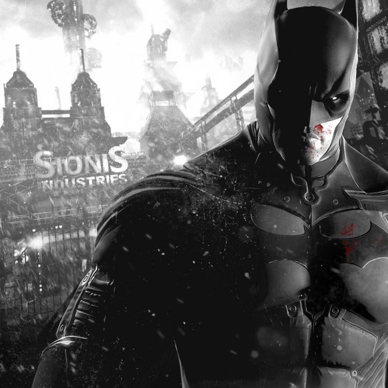 10 Latest Batman Arkham Wallpaper FULL HD 1920×1080 For PC Desktop 2018 free download batman arkham origins full hd fond decran and arriere plan 800x800