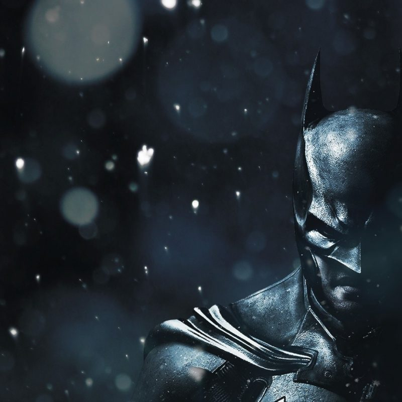 10 Latest Batman Wallpaper Hd 1920X1080 FULL HD 1080p For PC Background 2018 free download batman arkham origins game wallpapers hd wallpapers id 12592 800x800
