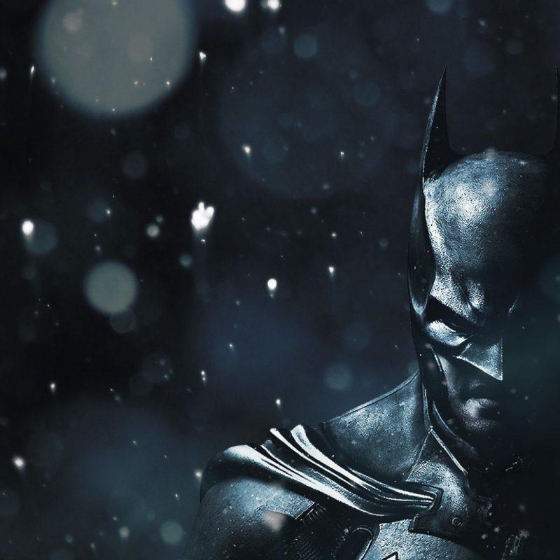 10 Latest Batman Wallpaper Hd 1920X1080 FULL HD 1080p For PC Background 2020 free download batman arkham origins game wallpapers hd wallpapers id 12592 800x800