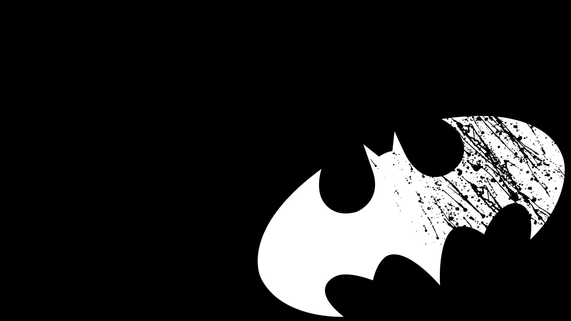 batman backgrounds new free download | pixelstalk