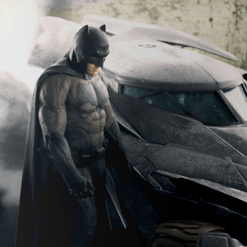 10 Most Popular Ben Affleck Batman Wallpaper FULL HD 1080p For PC Background 2018 free download batman ben affleck big car hd wallpapers free wallpapers 800x800