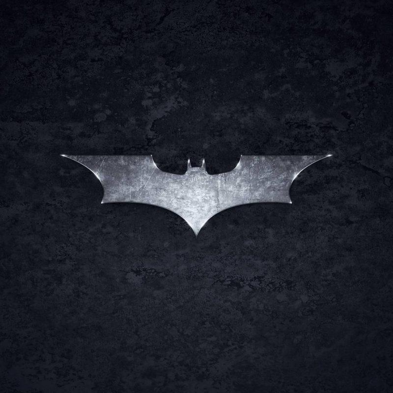 10 Latest Batman Wallpaper Hd 1920X1080 FULL HD 1080p For PC Background 2020 free download batman black logo 1080p hd wallpaper wallpapers pinterest hd 800x800