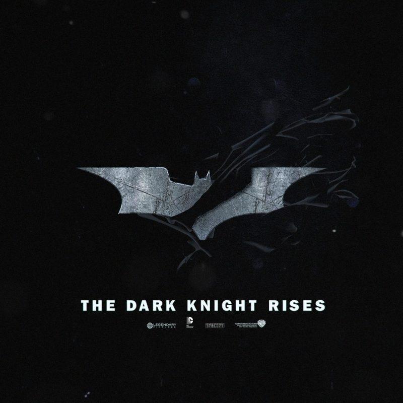 10 Latest Batman Dark Knight Rises Logo FULL HD 1920×1080 For PC Desktop 2018 free download batman bokeh capes batman the dark knight rises black background 800x800