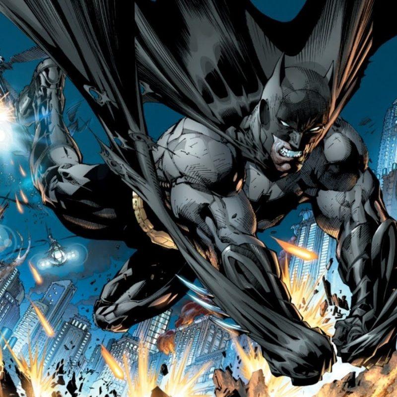 10 Most Popular Batman Comic Wallpaper Hd FULL HD 1920×1080 For PC Background 2018 free download batman comic wallpaper for desktop background 13 hd wallpapers 800x800