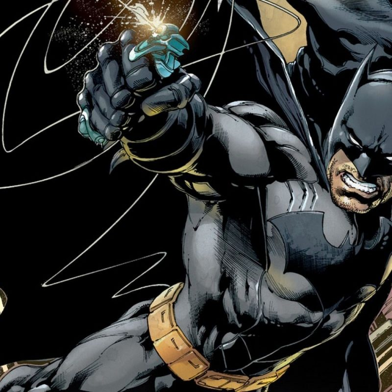 10 Most Popular Batman Comic Wallpaper Hd FULL HD 1920×1080 For PC Background 2018 free download batman comic wallpaper hd widescreen 687 hd wallpaper site 800x800
