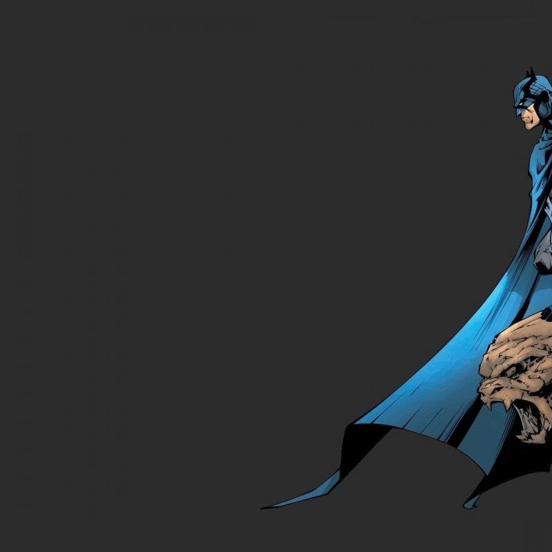10 Most Popular Batman Comic Wallpaper Hd FULL HD 1920×1080 For PC Background 2018 free download batman comic wallpaper wallpaper wiki 800x800