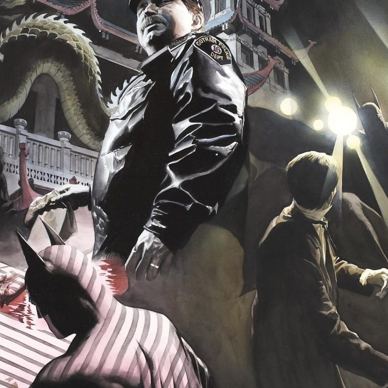 10 New Alex Ross Batman Wallpaper FULL HD 1920×1080 For PC Desktop 2018 free download batman comics alex ross wallpaper 33419 800x800