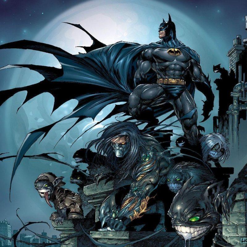 10 Most Popular Batman Comic Wallpaper Hd FULL HD 1920×1080 For PC Background 2018 free download batman comics wallpapers wallpaper cave 800x800