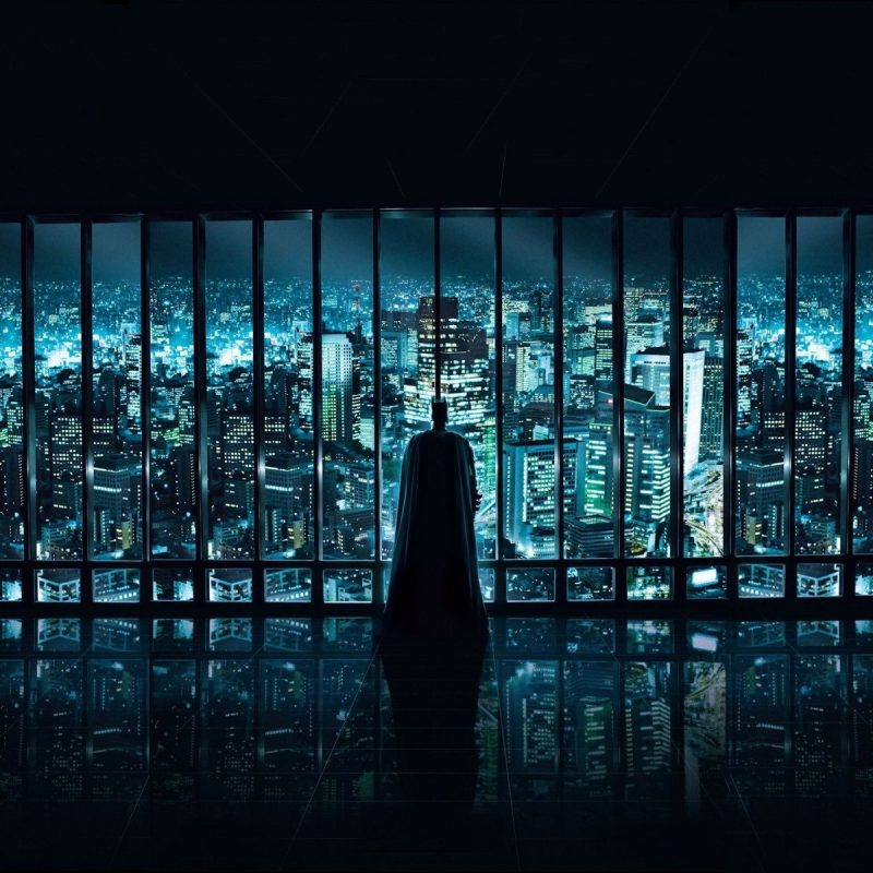 10 Best Batman Backgrounds For Computer FULL HD 1080p For PC Background 2018 free download batman computer wallpaper group with 65 items 800x800