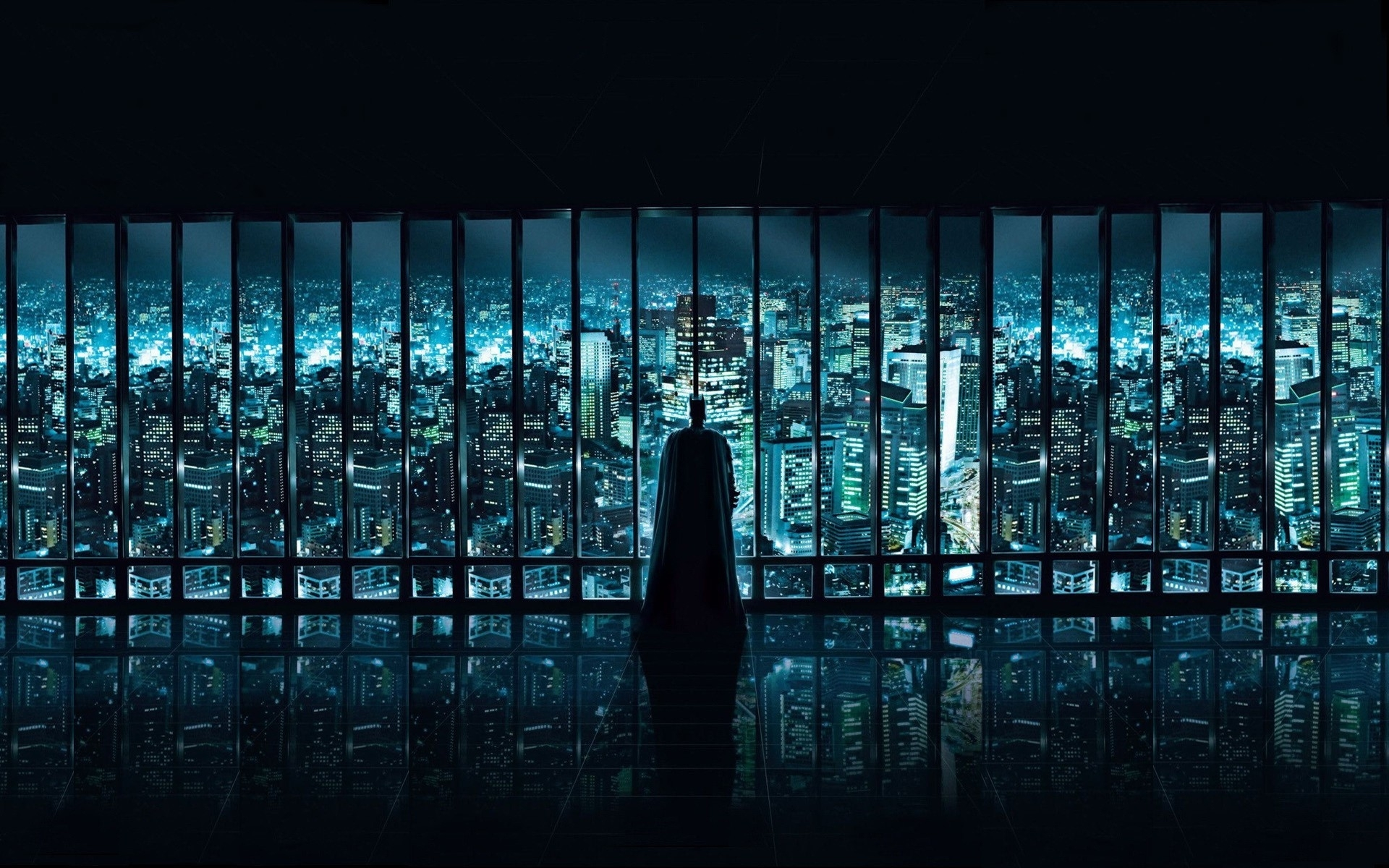 batman computer wallpaper group with 65 items