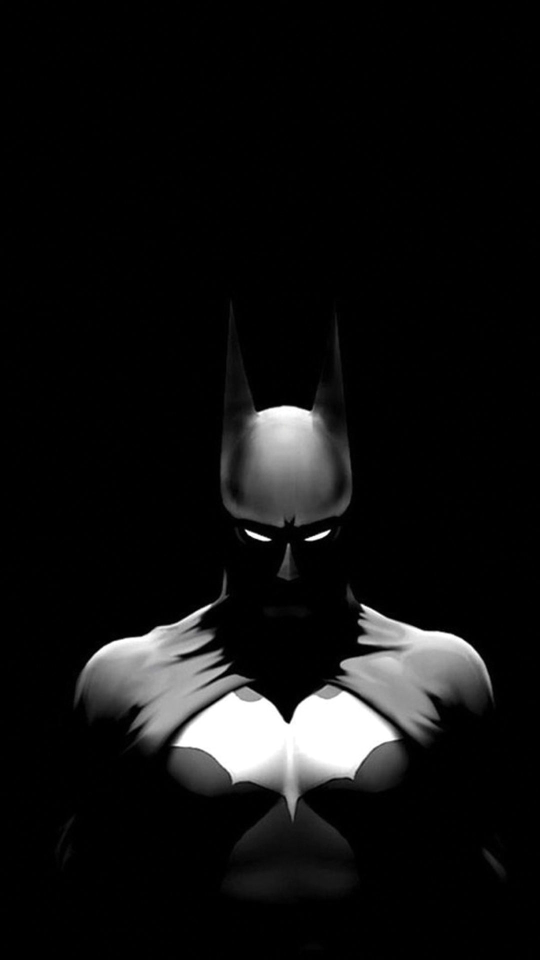 batman dark android wallpaper free download