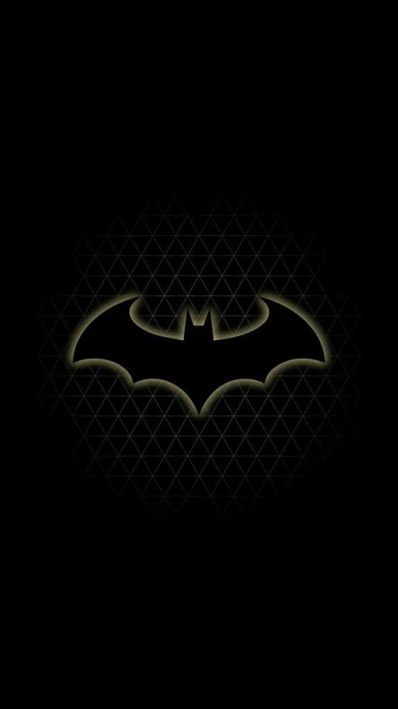 10 Top Batman Logo Android Wallpaper FULL HD 1920×1080 For PC Desktop 2018 free download batman dark knight logos pinterest batman dark dark knight 576x1024