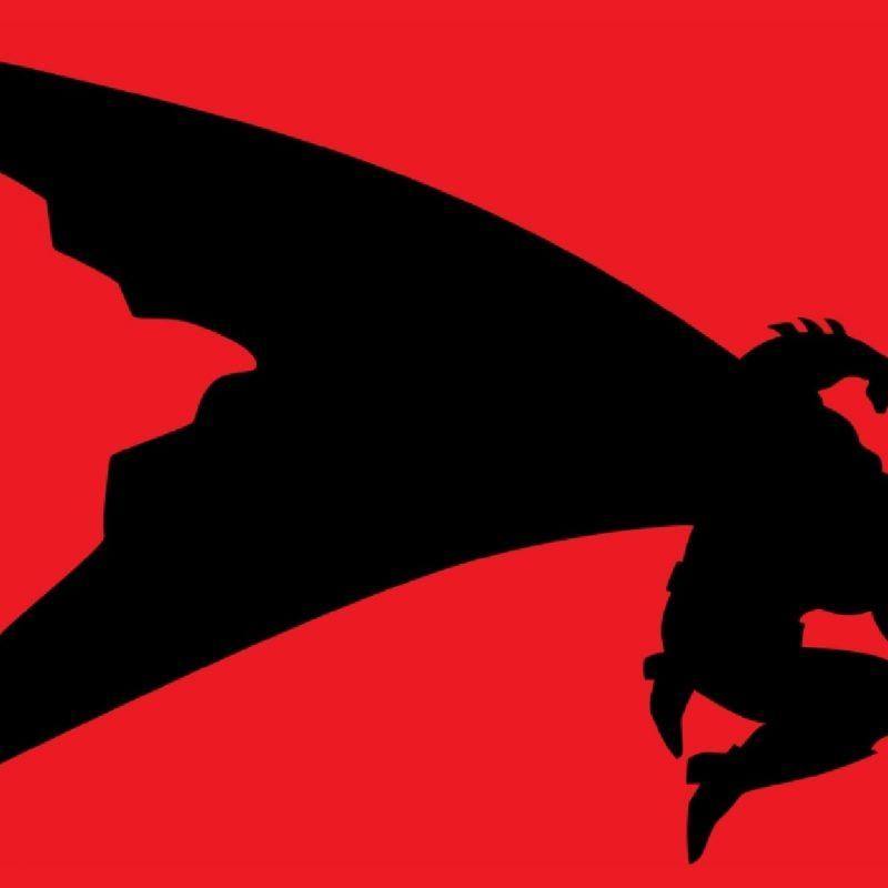 10 Top The Dark Knight Returns Wallpaper FULL HD 1080p For PC Background 2020 free download batman dark knight returns e29da4 4k hd desktop wallpaper for 4k ultra 2 800x800